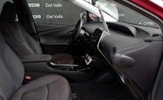 Se vende urgemente Toyota Prius 2017 en Benito Juárez-11