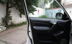 Se vende urgemente Toyota RAV4 2005 en Cuitláhuac-14