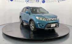 Se vende urgemente Suzuki Vitara 2017 en Puebla-10