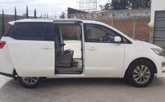 Venta de Kia Sedona 2019 usado Automática a un precio de 409900 en Solidaridad-15