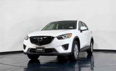 Auto Mazda CX-5 2015 de único dueño en buen estado-12
