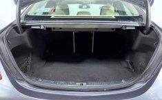Venta de Mercedes-Benz Clase C 2018 usado Automatic a un precio de 489999 en Juárez-12