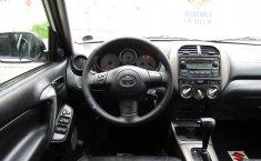 Se vende urgemente Toyota RAV4 2005 en Cuitláhuac-13