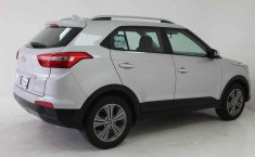 Pongo a la venta cuanto antes posible un Hyundai Creta en excelente condicción-10