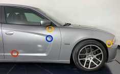 Se pone en venta Dodge Charger 2014-21