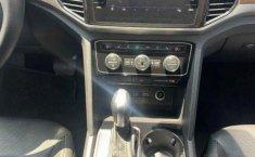Auto Volkswagen Teramont 2019 de único dueño en buen estado-11