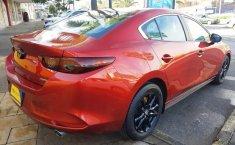 Mazda 3 2020 barato en Guadalajara-11