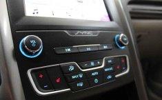 Auto Ford Fusion 2019 de único dueño en buen estado-11