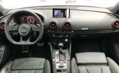 Audi A3 2020 en buena condicción-12