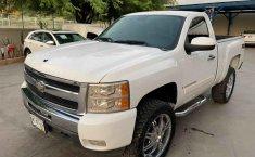 Pongo a la venta cuanto antes posible un Chevrolet Cheyenne en excelente condicción-9