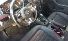 Volkswagen Jetta 2016 en buena condicción-5