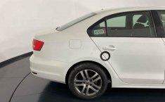 Se pone en venta Volkswagen Jetta 2015-23