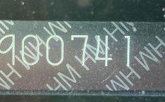 Venta de Honda Accord 2014 usado Automatic a un precio de 229999 en Juárez-10