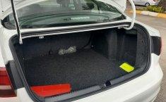 Auto Volkswagen Jetta 2018 de único dueño en buen estado-7