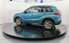 Se vende urgemente Suzuki Vitara 2017 en Puebla-9