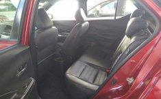 Venta de Nissan Kicks 2020 usado Automática a un precio de 379000 en Lázaro Cárdenas-6