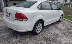 Se pone en venta Volkswagen Vento 2014-7