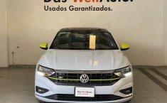 Volkswagen Jetta 2019 usado en Álvaro Obregón-7