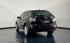 Se pone en venta Mazda CX-7 2011-17