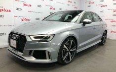 Audi A3 2020 en buena condicción-11