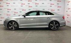 Audi A3 2020 en buena condicción-10
