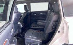 Se pone en venta Toyota Highlander 2015-11