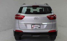 Pongo a la venta cuanto antes posible un Hyundai Creta en excelente condicción-9