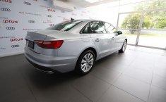 Audi A3 2017 impecable en Zapopan-5