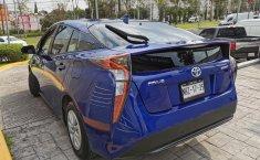 Toyota Prius 2018 usado en Guadalupe-7