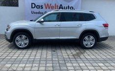 Venta de Volkswagen Teramont 2019 usado Automatic a un precio de 729999 en Santa Bárbara-14