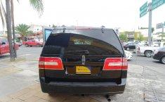 Se vende urgemente Lincoln Navigator 2007 en Guadalajara-5