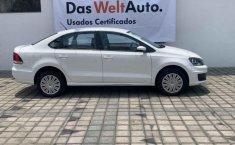 Se vende urgemente Volkswagen Vento 2020 en Santa Bárbara-7
