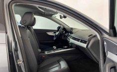 Audi A4 2017 en buena condicción-18