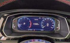 Volkswagen Jetta GLI 2020 en buena condicción-11