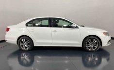Se pone en venta Volkswagen Jetta 2015-18