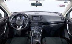 Se pone en venta Mazda CX-5 2015-8