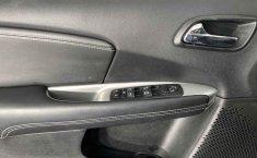 Auto Dodge Journey 2016 de único dueño en buen estado-11