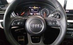 Audi A4 2021 en buena condicción-11