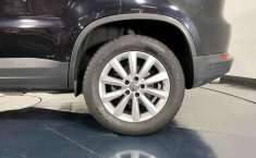 Volkswagen Tiguan 2017 barato en Juárez-20