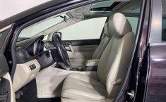 Se pone en venta Mazda CX-7 2011-16