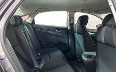 Pongo a la venta cuanto antes posible un Honda Civic en excelente condicción-11
