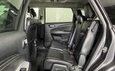 Se pone en venta Dodge Journey 2014-10