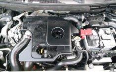 Se pone en venta Nissan Juke 2017-10