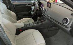 Venta de Audi Serie RS 2018 usado DSG a un precio de 900000 en Benito Juárez-5