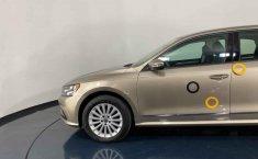 Venta de Volkswagen Passat 2017 usado Automatic a un precio de 242999 en Juárez-2