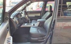 Venta de Mercury Mariner 2009 usado Automatic a un precio de 146800 en Benito Juárez-15