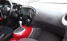 Pongo a la venta cuanto antes posible un Nissan Juke en excelente condicción-12