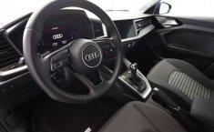 Audi A1 2021 en buena condicción-7