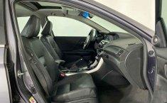 Venta de Honda Accord 2014 usado Automatic a un precio de 229999 en Juárez-9