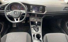 Volkswagen Jetta 2020 barato en Santa Bárbara-10